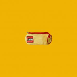 - Astuccio in tela LEGO