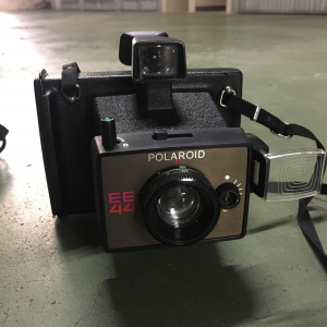 Polaroid E44
