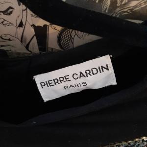 - Pierre Cardin '80s