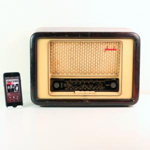 PHONOLA 5599 CASSA BLUETOOTH SPEAKER