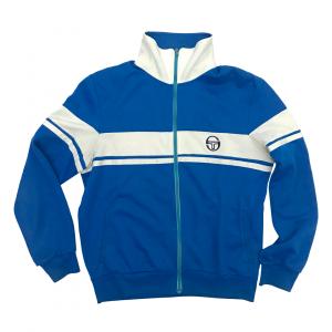 80s SERGIO TACCHINI Tracksuit Jacket | Giacca Tuta Sportiva SERGIO TACCHINI Anni 80