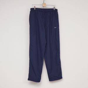 - Tuta Nike blue