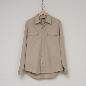 Camicia vintage Levi's