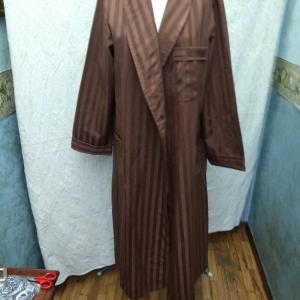 - vestaglia in cotone
