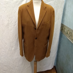 - BOGLIOLI Coat  giacca