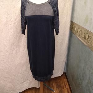 - PENNYBLACK - abito in maglia