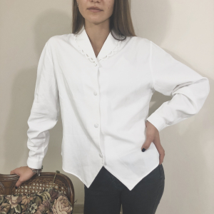 - Camicia vintage Nara Camicie