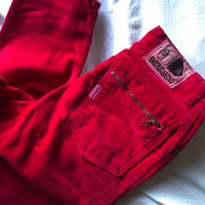 Pantaloni Americanino