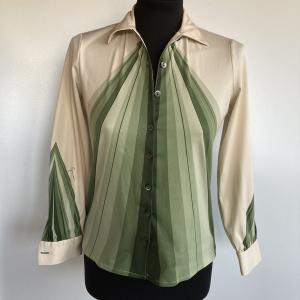 - Camicia anni 60