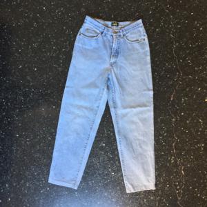 Jeans vintage Lee