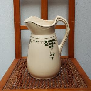 - brocca ceramica