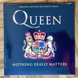 Queen - Rarità Live - Vinile LP - Edizione Limitata