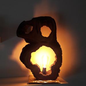 - CILIEGIO LAMP