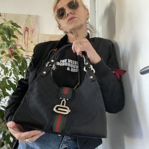 Gucci Jackie Sherry