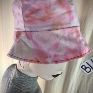 - Bucket Hat Unicorno
