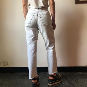 Jeans vintage Levi's