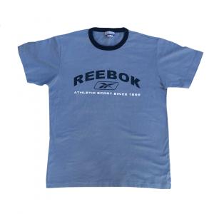 90s REEBOK Tee | T-shirt REEBOK anni '90