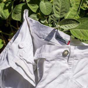 - Jeans&Polo Bermuda Donna
