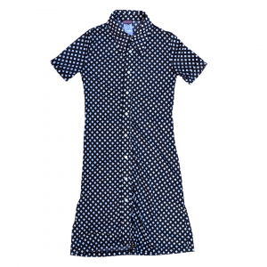 - Vintage 90s DIESEL Shirt Dress | Shirt Dress DIESEL Vintage Anni 90