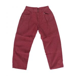 - Vintage 80s Womens BENETTON Baggy Jeans | Jeans Baggy Donna BENETTON Vintage Anni 80