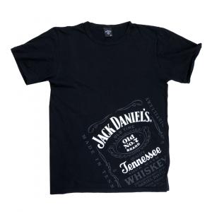 - 00's JACK DANIEL'S Tee | T-shirt JACK DANIEL'S inizio 2000