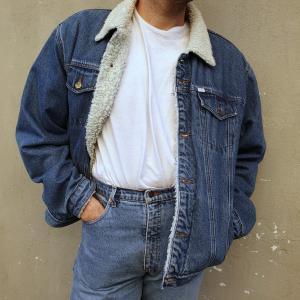 Sherpa anni '90