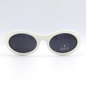 Gucci GG 2400/S C29 Occhiale vintage sunglasses