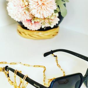 - Glasses Chain Holder Classic