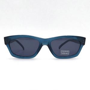 Gianni Versace 450 416 Occhiale vintage eyeglasses sunglasses