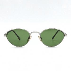Gianni Versace G75 27M Occhiale vintage eyeglasses sunglasses