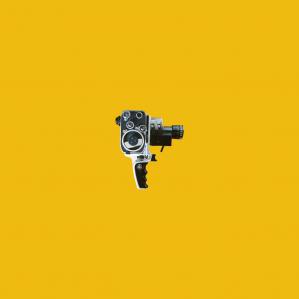 Paillard BOLEX zoom reflex P3