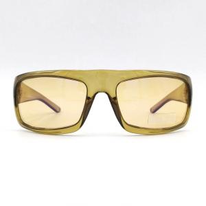 Gucci GG 1434/S K84 Occhiale vintage sunglasses