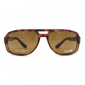 GUCCI GG1163/S 7MB