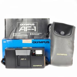 Olympus AF-1