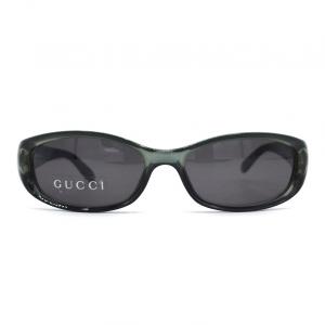 Gucci GG 2456/S E6K Occhiale vintage