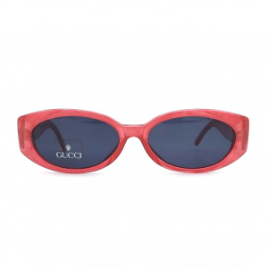 Gucci GG 2196/S XD6 Occhiale vintage