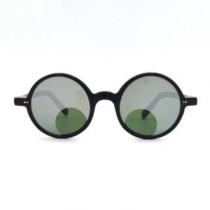 Jean Paul Gaultier 58 0072 Mickey Mouse Junior Gaulier Occhiale vintage eyeglasses sunglasses