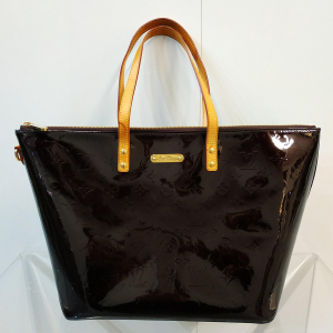 Borsa Louis Vuitton