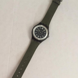 Swatch automatico
