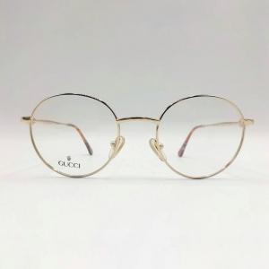 Gucci GG 1267 Occhiale vintage sunglasses