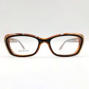 Gucci GG 2415 Occhiale vintage sunglasses eyeglasses