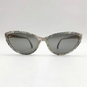 Missoni m152/s Occhiale vintage sunglasses