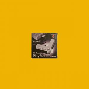- PS1 Multitap