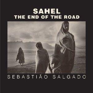 - Sahel  La fine della strada
